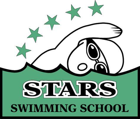 Learning How to Swim - Essay - EssaysForStudentcom